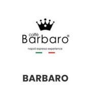 Capsule Caffe Barbaro Compatibili Nespresso (0)