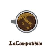Capsule La Compatibile Compatibili Nespresso (0)