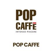 Capsule Pop Caffe Compatibili Nespresso (0)