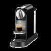 Macchina caffè  De Longhi Citiz EN 166