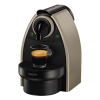 Macchina caffè Nespresso Krups Essenza