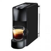 Capsule compatibili con la macchina caffè Nespresso Essenza Mini C30 Matt Black