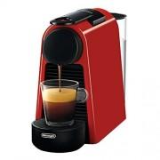 Macchina caffè De Longhi Essenza Mini EN85R