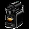 Macchina caffè De Longhi Inissia