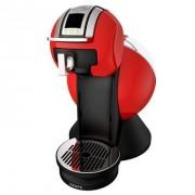 Macchina caffè Nescafé Dolce Gusto Creativa Krups