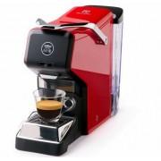 Macchina caffè Lavazza A Modo Mio Espria