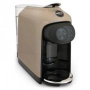 Macchina caffè Lavazza A Modo Mio Idola