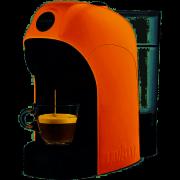 Macchina caffè Lavazza A Modo Mio Tiny