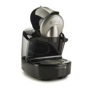 Macchina caffè Lavazza Espresso Point ECL 101