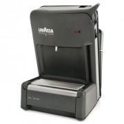Macchina caffè Lavazza Espresso Point EL 3100