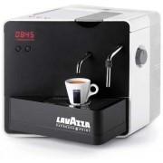 Macchina caffè Lavazza Espresso Point EP 1800