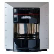 Macchina caffè Lavazza Espresso Point EP 2100