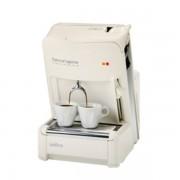 Macchina caffè Lavazza Espresso Point Espresso e Cappuccino