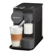 Macchina caffè Nespresso Essenza Mini Krups