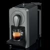Macchina caffè Nespresso Krups Prodigio Titan