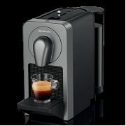 Capsule compatibili con la macchina caffè Nespresso Krups Prodigio Titan