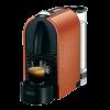 Macchina caffè De Longhi U XN250A